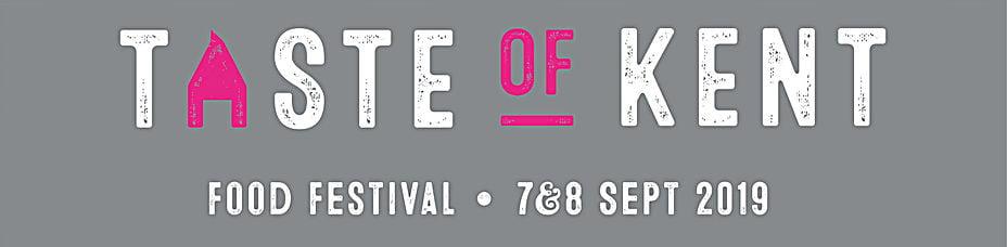 Taste of Kent Food Festival