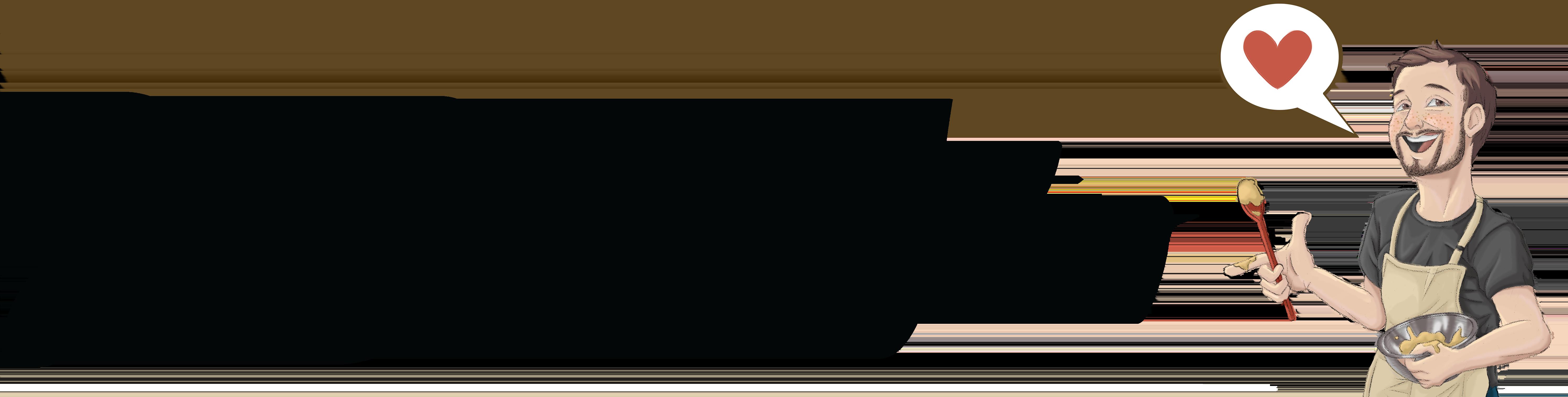 Dan Beasley-Harling